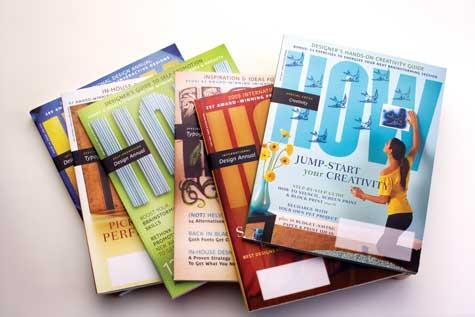 cetak majalah dan buku murah