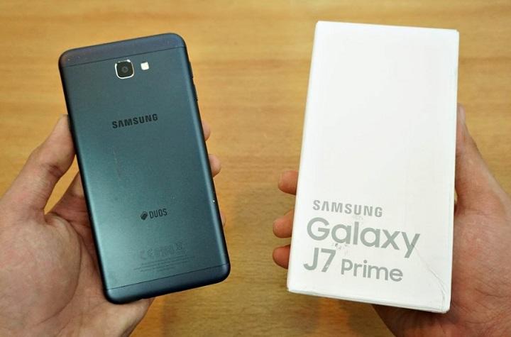 samsung, samsung j7 prime, j7 prime