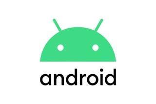 cara melihat versi os android xiaomi