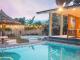 Rekomendasi Villa Yang Murah Di Puncak Bogor West Java