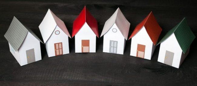 pengertian rumah subsidi